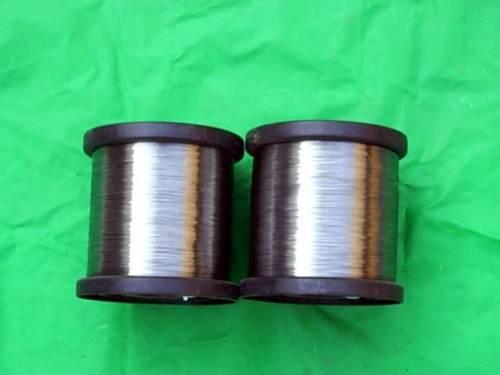 镍铬电池组充电电路图